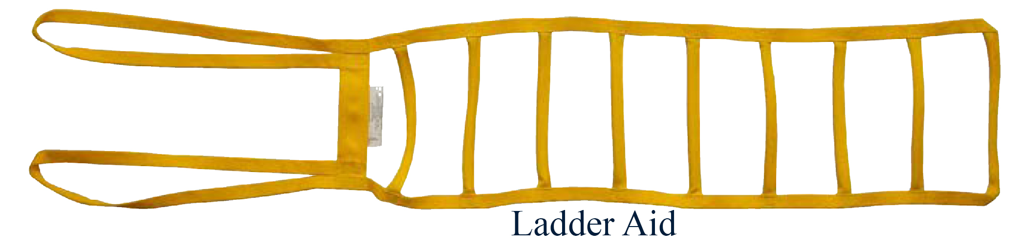 ladder aid, medcare products, transfer aids