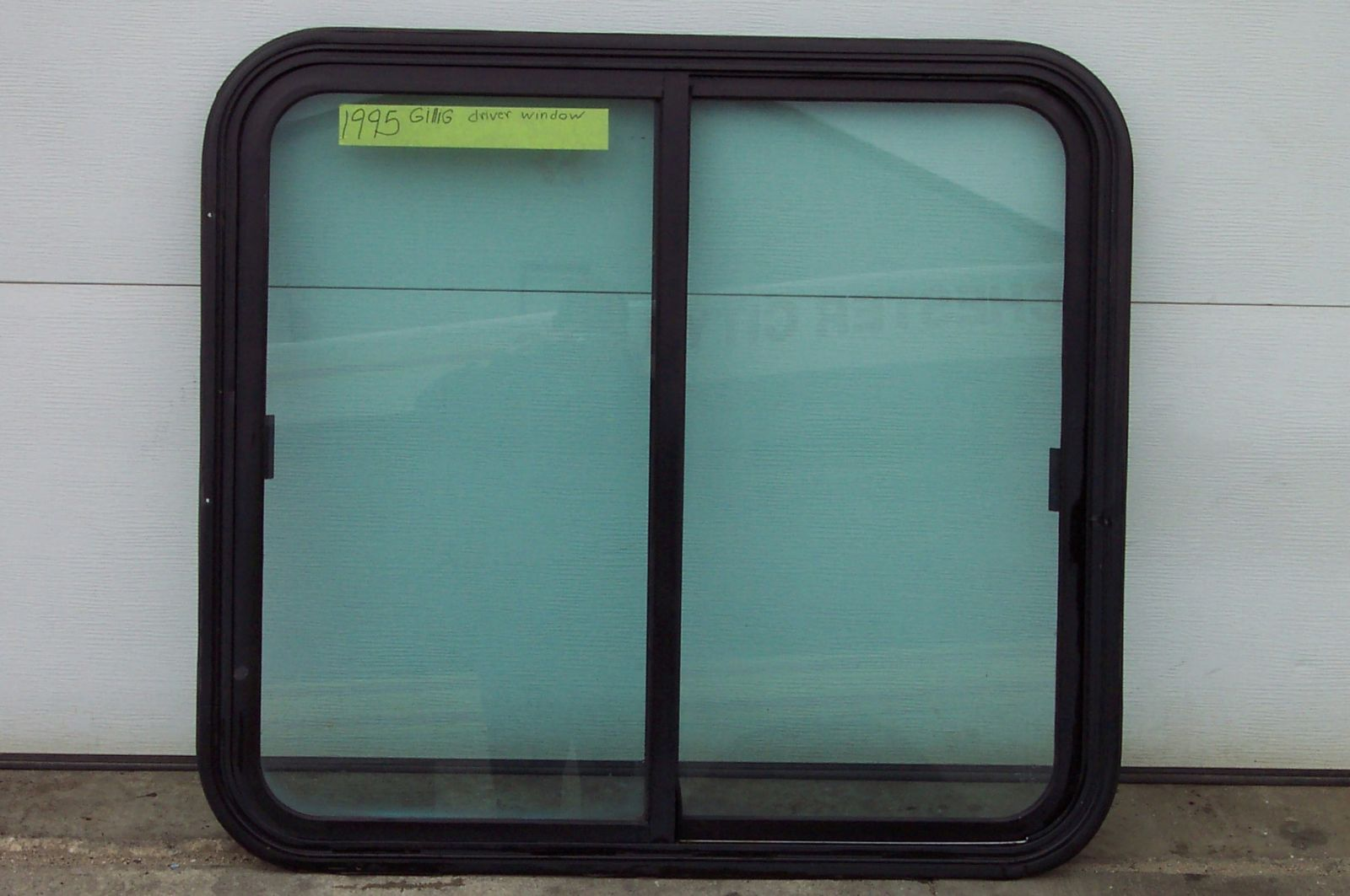 Bus windows for sale, Rochester MN