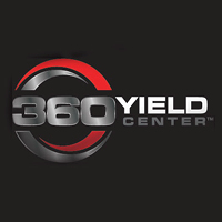 yield center products southeast minnesota