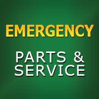 emergency parts and services southeast minnesota