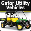 gator utility vehicles southeast minnesota