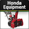 honda equipment southeast minnesota