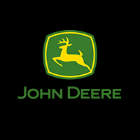 john deer equipment