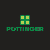 Pottinger triple mowers Minnesota
