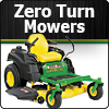 zero turn mowers southeast minnesota