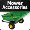 mower accessories southeast minnesota