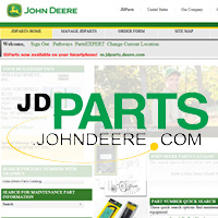 john deere parts southeast minnesota
