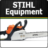 stihl equipment southeast minnesota