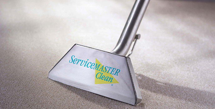 servicemaster carpet cleaning chicago il