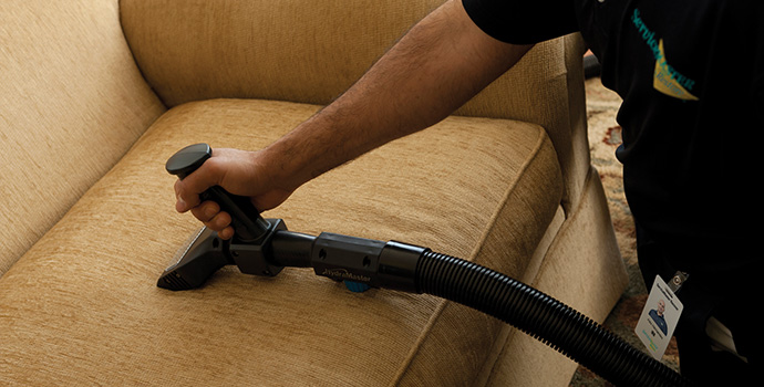 upholstery cleaning in chicago il, servicemaster dsi. house and business cleaning