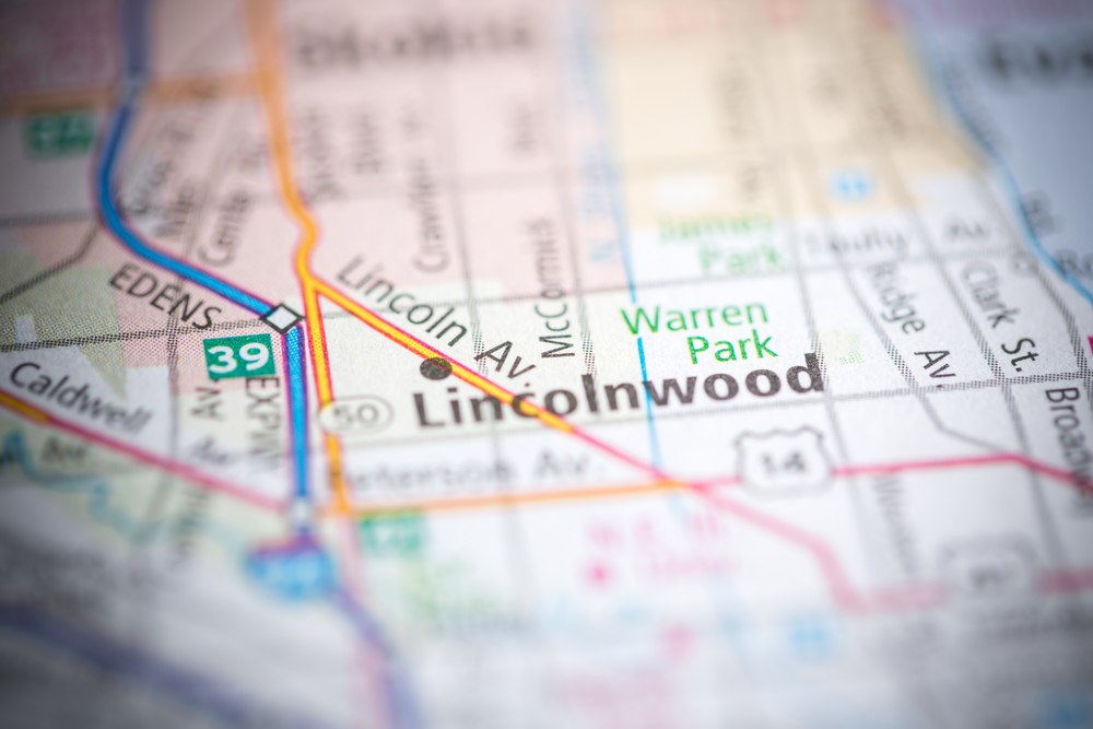 Lincolnwood Illinois - ServiceMaster Lincolnwood Illinois - ServiceMaster By Simons