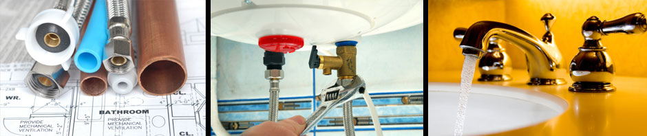 ServiceMaster Chicago Pipe freeze and burst pipe repair and cleanup, emegency services
