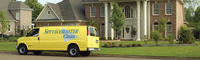 Cleaning Services, Carpet Cleaning, Water Damage, Fire Restoration, Mold Removal, Commercial Cleaning, Floor Cleaning and More by Servicemaster
