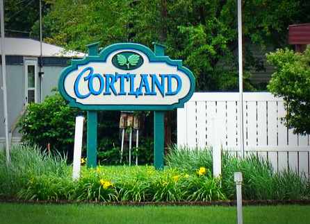 Cortland IL Cleaning Services, Carpet Cleaning,  Water Damage, Fire Restoration,  Mold Removal, Commercial Cleaning, Floor Cleaning