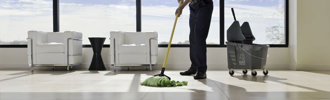 Floor Cleaning, Tile and Grout Cleaning, ServiceMaster Restoration and Cleaning by Skip