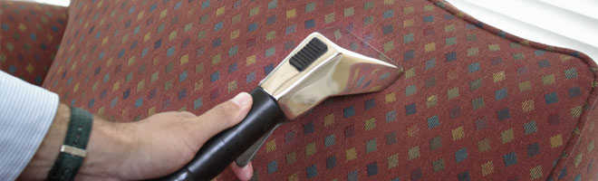 DeKalb Commercial Carpet Cleaning