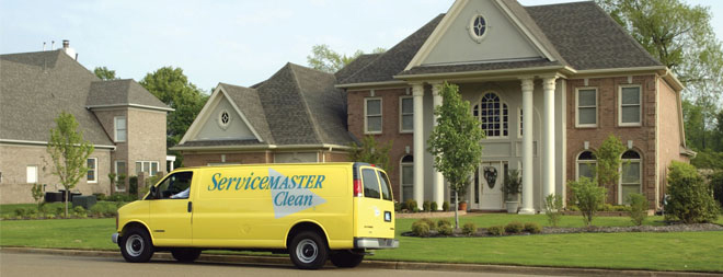 ServiceMaster by Knipper, Dyersville, IA, Manchester, Independence, Galena, Stockton, Plateville, Iowa, Illinois, Wisconsin