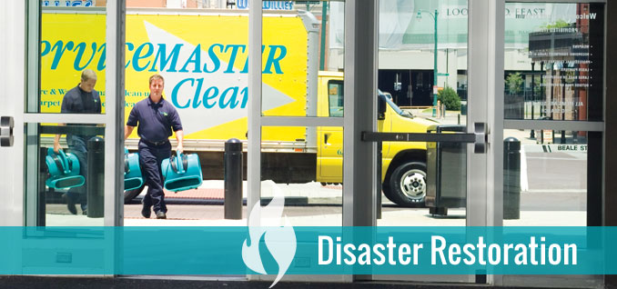 Fort Dodge water damage, fire restoration, ServiceMaster of Webster County