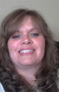 ServiceMaster Cleaning Services Janitoral Supervisor, Valorie Morse