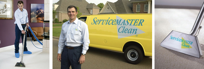 commercial carpet cleaning & residential carpet cleaning red wing, mn