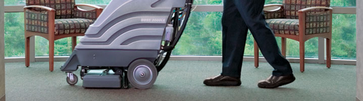 commercial carpet cleaning services in newton ia