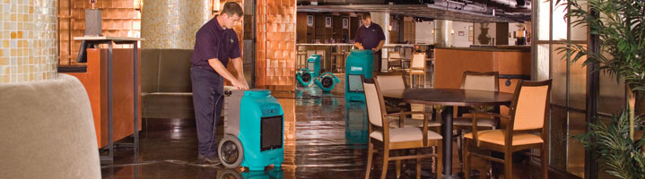 newton water damage restoration servicemaster of newton