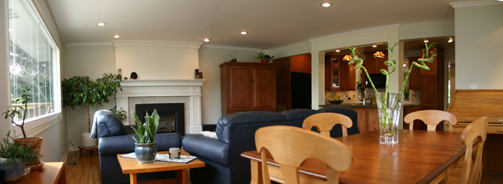Cabin Cleaning Services Duluth Mn Vacation Home Cleaning