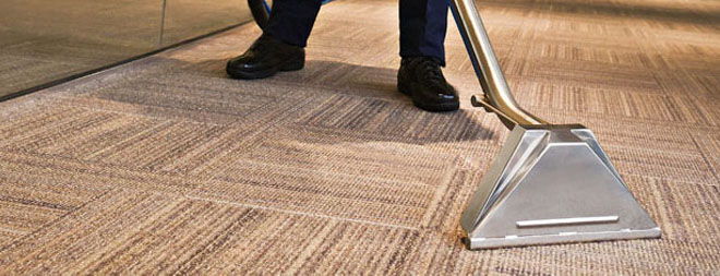 carpet & upholstery cleaning york, lancaster, and quarryville PA