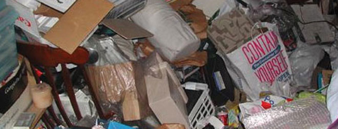 hoarder & estate cleanup in lancaster, york, quarryville PA