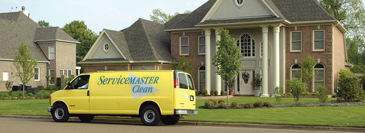Cleaning Services State College, Williamsport, Mansfield, Lewisburg, Lewistown, DuBois, Pennsylvania, ServiceMaster