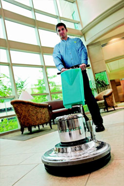 State college PA, central Pa commercial floor cleaning services