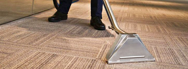 State college PA, central pa carpet stain removal, spot removal, carpet cleaning