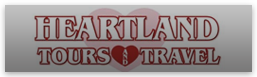 Heartland Tours and Travel