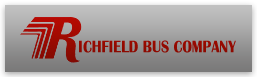 Richfield Bus Company