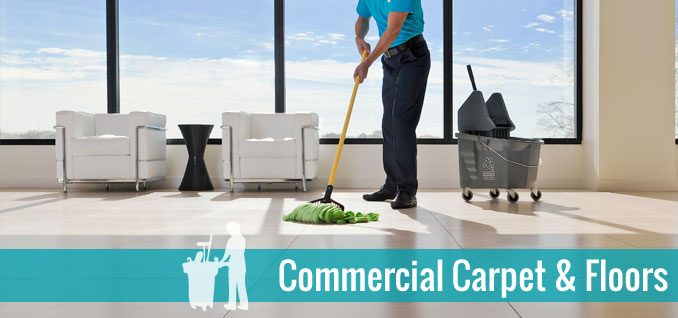 Eau Claire Carpet Cleaning  Floor Matttroy. Online Classes For Healthcare Management. How To Manage A Non Profit Organization. Harborstone Credit Union Credit Card. Makeup Schools In Hollywood Usf Credit Union